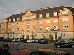 Wuppertal, Hindenburgstr. 114 + 116 + 118.jpg