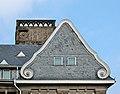 Wuppertal-100508-12938-Hauptkirche.jpg