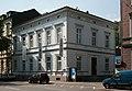 Wuppertal - Friedrich-Engels-Allee 155 01 ies.jpg