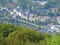 Wuppertal Adolf-Vorwerk-Str 0185.jpg