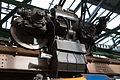 Wuppertal Anlieferung des neuen GTW 2014-11-14 040.jpg