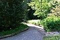 Wuppertal Elisenhöhe 2018 068.jpg