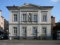 Wuppertal Friedrich-Engels-Allee 0357.jpg