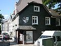 Wuppertal Langerfeld - Schule Spitzenstraße 05 ies.jpg