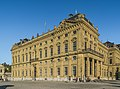 Wurzburg Residence 06.jpg