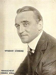 Wyndham Standing - 1919 MPN.jpg