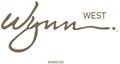 Wynn West 2020.png