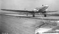 XCG-17 tow hook.png