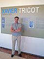 Xavier Tricot - tentoonstelling (1).JPG