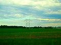 Xcel Energy Power Lines - panoramio.jpg