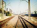 Xiamen Railway Station 20131231.jpg