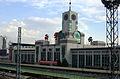 Xining Railway Station.jpg