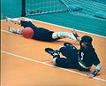 Xx0896 - Men's goalball Atlanta Paralympics - 3b - Scan (29).jpg
