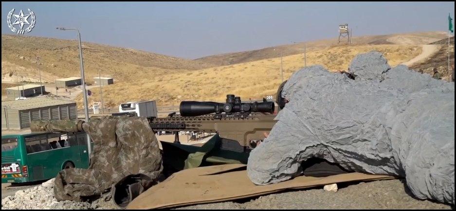 YAMAM-sniper-0022