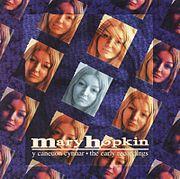 Mary Hopkin - Wikipedia