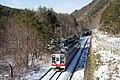 Yagan Railway Line Ojika-Kōgen.JPG