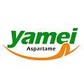Yamei-aspartame.jpg