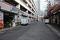 Yanagibashi Central Market 20190526-02.jpg