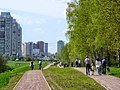 Yasenevo District, Moscow, Russia - panoramio (14).jpg