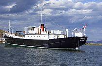Yavari steamboat20050915.jpg
