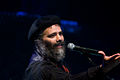 Yehuda Glantz concert.jpg