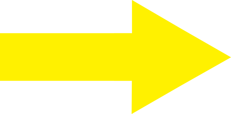 File:Yellow Arrow Right.png - Wikipedia