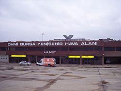 Yenişehir Airport.jpg