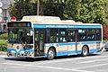 YokohamaCityBus 6-3879.jpg