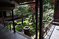 Yokokuji23n4592.jpg