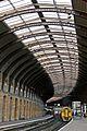 York Station 1 (4385076540).jpg