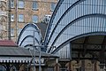 York railway station MMB 53.jpg