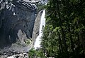Yosemite Falls from bridge.JPG