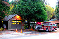 Yosemite Firestation (3025911597).jpg