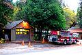 Yosemite Firestation (3025911597).jpg