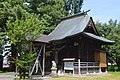 Yotsumiya-jinja Shrine in Tokamachi ac.jpg