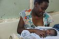 Young mum - Mphatso Gumulira, 15, with her son Zayitwa (7497760554).jpg