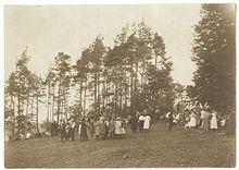 Bruderhof Communities - Wikipedia
