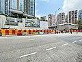 Yue Man Square 2021 04 part14.jpg