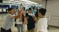 Yuen Long Station White Tee people attack citizen 20190721.png