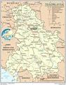 Yugoslavia 1997 UN map.png