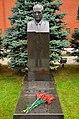 Yuri-andropov-grave-kremlin-wall-necropolis-october-2015.jpg