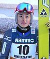 Yurina YAMADA 91.JPG