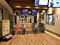Yutenji-Station-central-gate.jpg