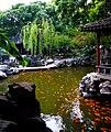 Yuyuan Garden.jpg