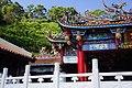 Yuzun Temple 草湖玉尊宮 - panoramio.jpg