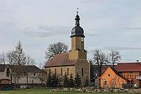 Zöllnitz Kirche.jpg