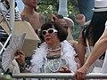 Zürich Street Parade 2011 039.jpg