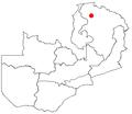ZM-Mporokoso.png