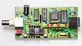 ZZ-TR2-T 10Base-2-T Transceiver-2706.jpg