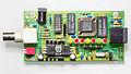 ZZ-TR2-T 10Base-2-T Transceiver-2706.jpg